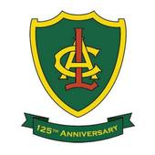 Lomas AC icon