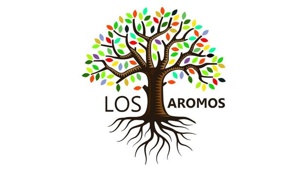 Los Aromos poster