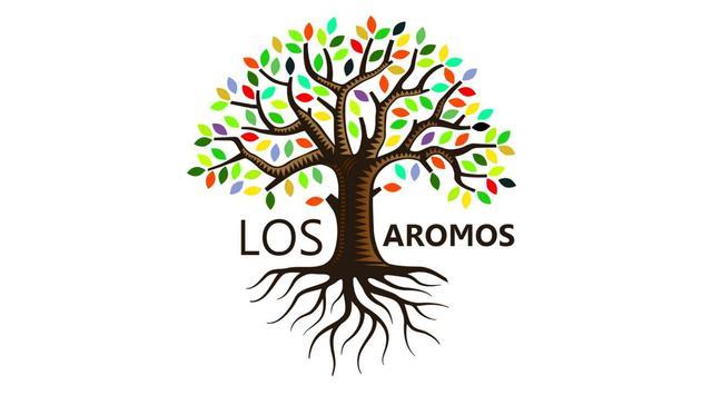 Los Aromos screenshot 2