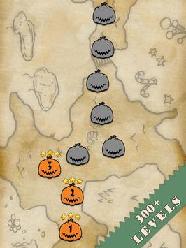 Halloween Pop Shooter screenshot 8