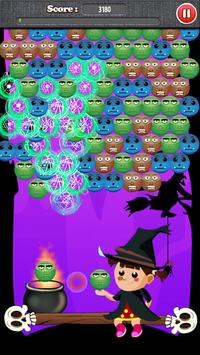 Halloween Pop Shooter screenshot 1