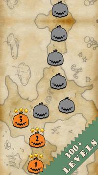 Halloween Pop Shooter screenshot 2