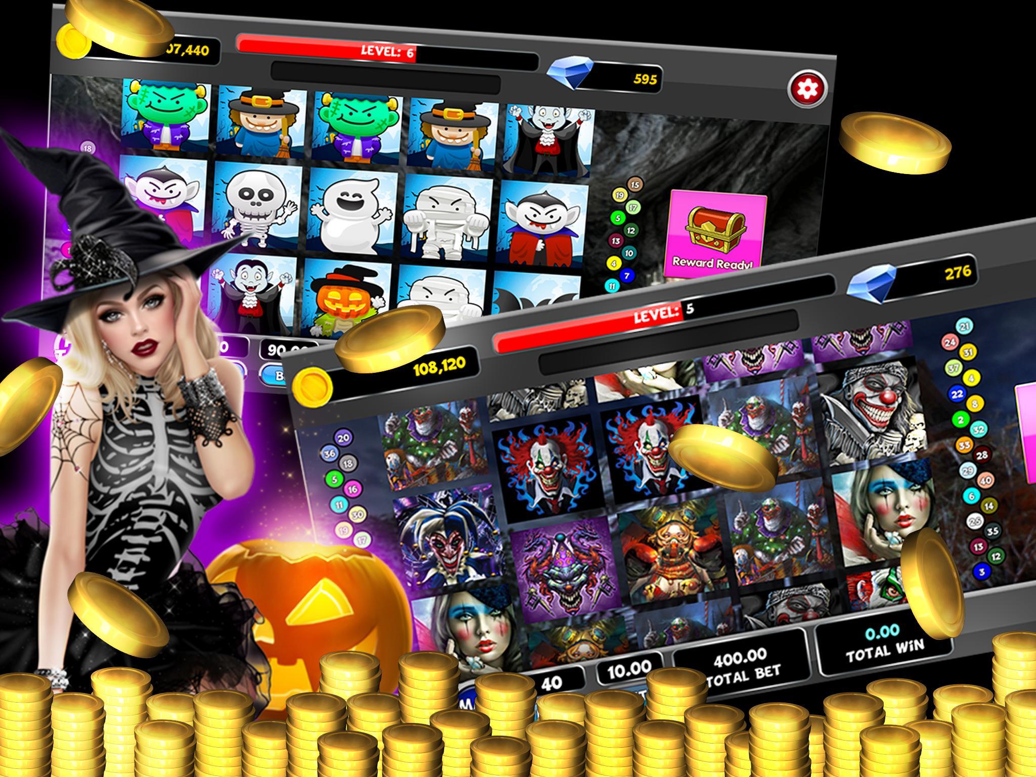 Real money best casino mobile australia