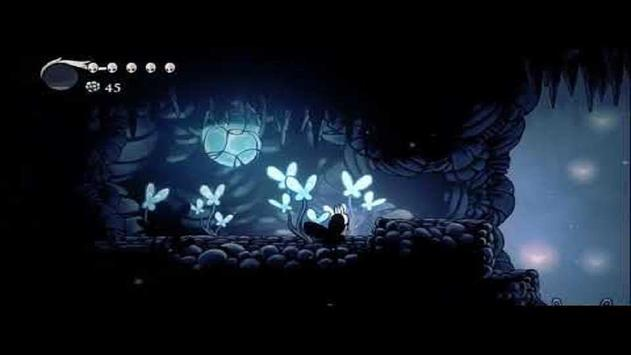 Guide Hollow Knight The Grimm Troupe screenshot 1