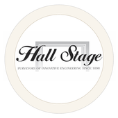 Hall Stage Track Pricer icon