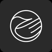 HAMMALY icon