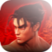 Magic Tekken 4 : Free Fighting