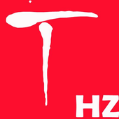The High Zen icon