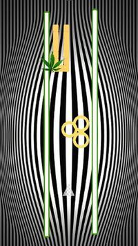 The High Zen poster