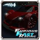Furious Speedy Racing APK