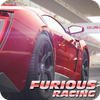 Furious Racing: Remastered - 2018's New Racing-icoon