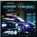 Mafia Racing 3D APK