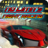 ikon No Limits Night Racing