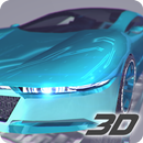 Nitro Overdrive Racing APK