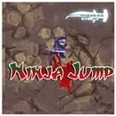 Ninja Jump APK