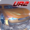 Underground Racer:Night Racing Zeichen