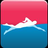 Swimming Coach icon