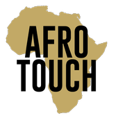 Afro Touch icon