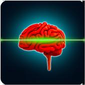 Mind Scanner icon