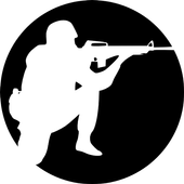War Of Soldiers icon