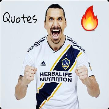 Greatest Quotes From Zlatan Ibrahimovic screenshot 2