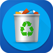 Uninstall Apps icon