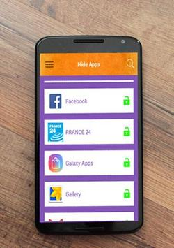New Hide Apps - Best App Lock for Android - APK Download