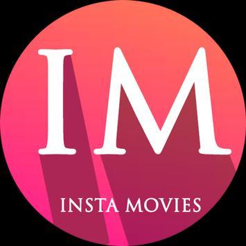 Insta Movies - Social Videos Downloader apk screenshot
