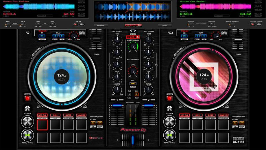 💋 Download virtual dj pro apk | Virtual DJ Mixer Pro For PC
