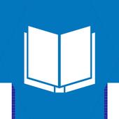 قصص وعبر icon