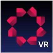 HIA Qatar VR icon