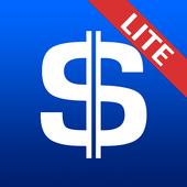 Check+ Lite icon