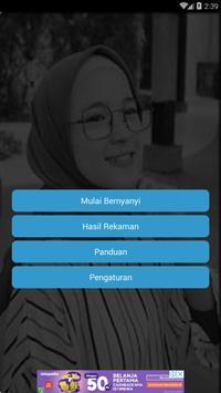 karaoke nisa offline screenshot 4