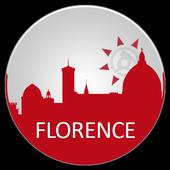فلورانس گردی icon