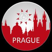 پراگ گردی icon