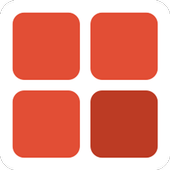 Find Color - Free time icon