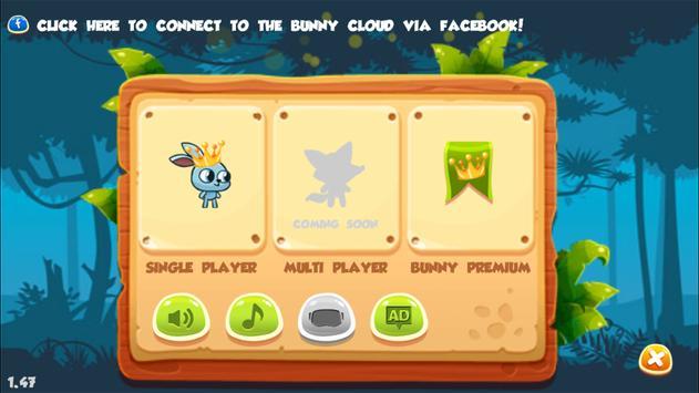 Hami apk screenshot