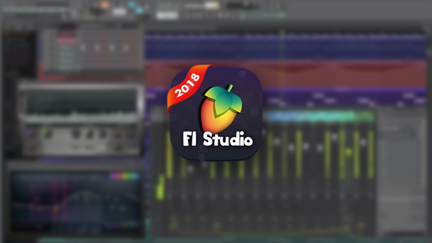 fl studio apk download mod