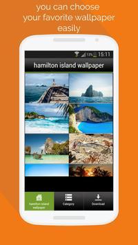 Hamilton Island Australia screenshot 3
