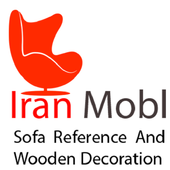 iranmobl icon