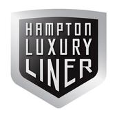 Hampton Bus icon