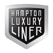 Hampton Bus icon