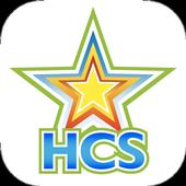 HCS Title I Family Engagement icon