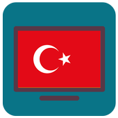 Turkey TV Channels Free icon