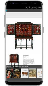 Hampel Kataloge screenshot 4