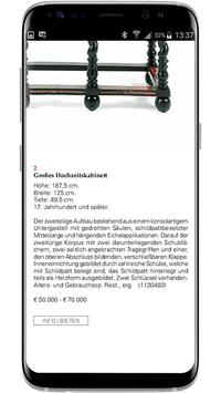 Hampel Kataloge screenshot 5