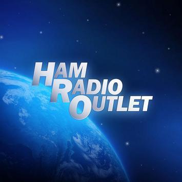 Ham Radio Outlet apk screenshot