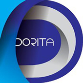 Dorita Beauty icon