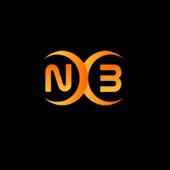 قناة النبراس icon