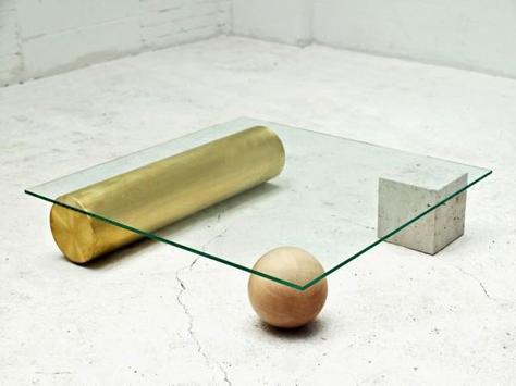 Home designs coffee table apk screenshot